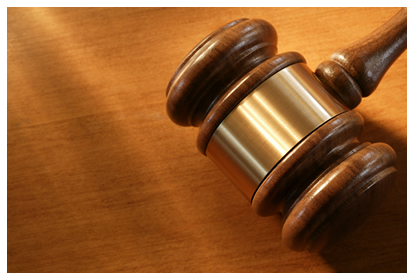 Environmental Lawyer Austin Texas, Beaumont Personal Injury